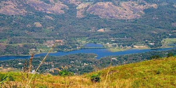Conserving-Kerala-ecosystem