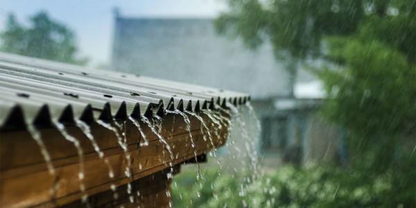 Rain-water-harvesting-Mazhapolima-Thrissur-Kerala