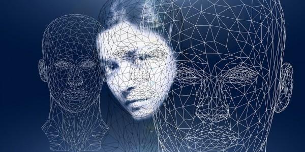 mind-concept-in-ayurveda