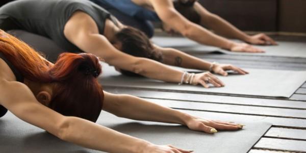 Body-cleansing-detoxifiation-through-Yoga