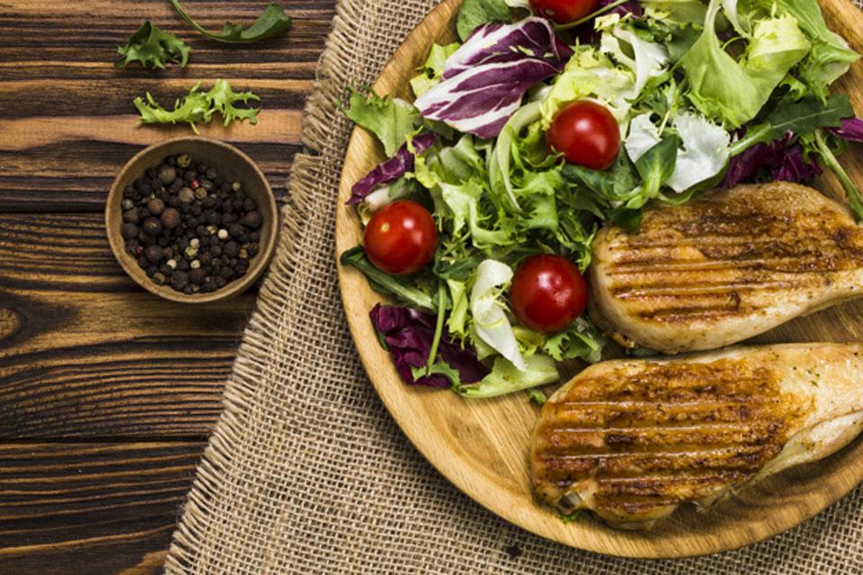 Healthy-Eating-in-Thirukkural