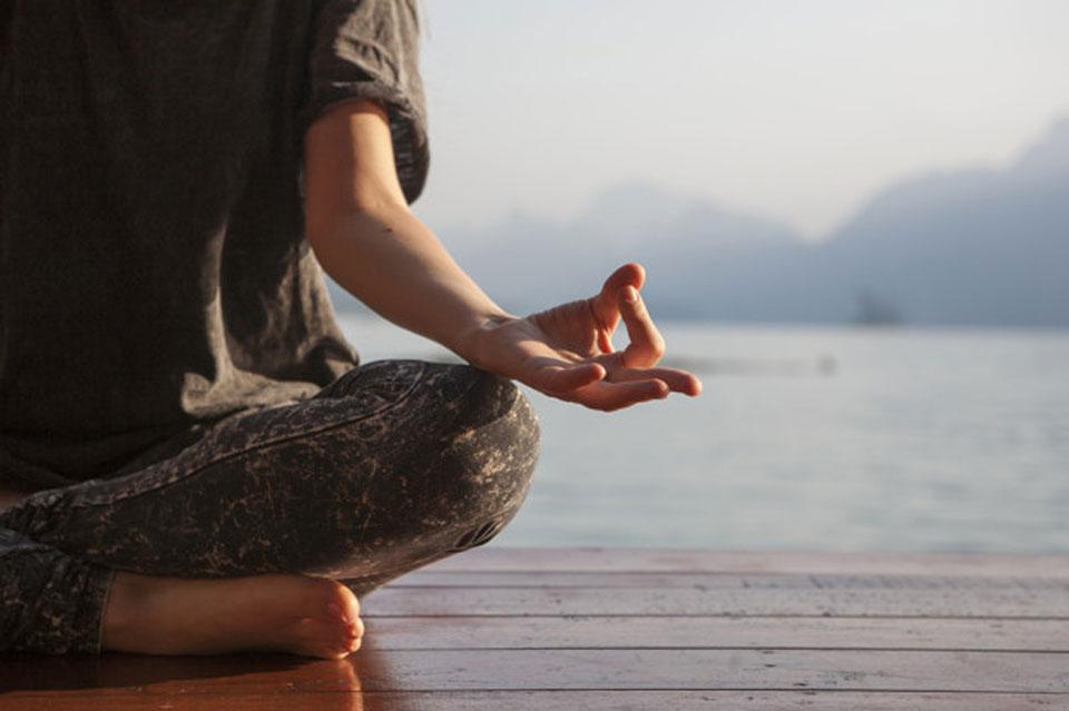 Relevance-of-Yoga-Vidya