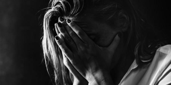 Treating-Depression-in-Ayurveda