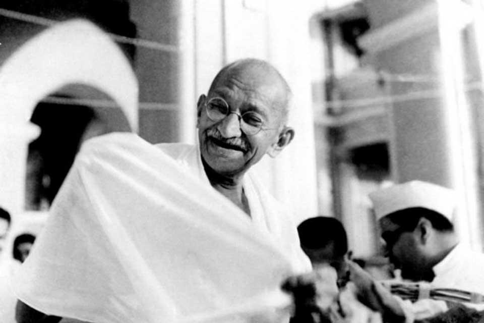 arogya-swaraj-mahtma-gandhis-philosophy