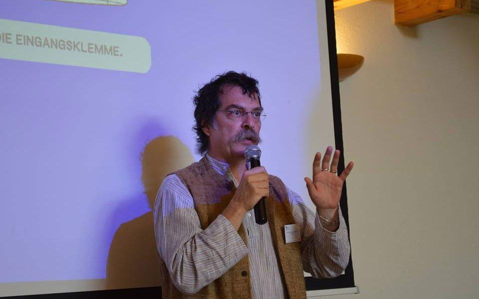 Dr-Antonio-Morandi-Italy-Ayurveda-Point