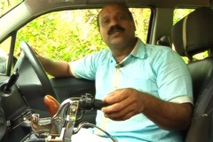 Mustafa-Easy-Car-Driving-for-the-disabled