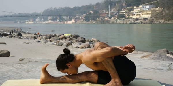 the-eight-parts-of-ashtanga-yoga
