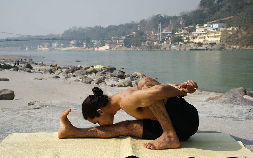 the-eight-parts-of-ashtanga-yoga