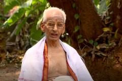 Maheshwaran-Namboothirpad