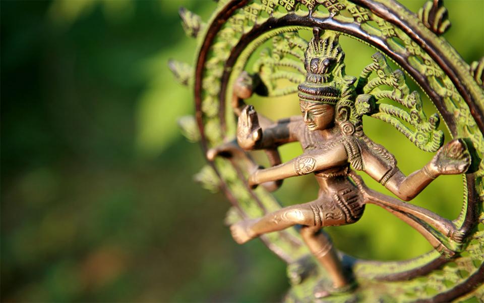 Sanskrit-Drama