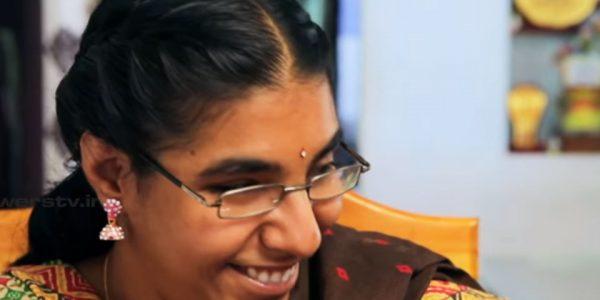 Sishna-Anand-Indias-Helen-Keller