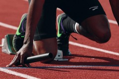 Ayuveda-Sports-medicine