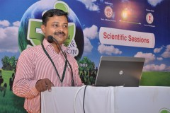 Interview-with-Dr-Arshad-P-Ayurveda-Sports-medicine-Specialist-Integrated-Sports-Medicine