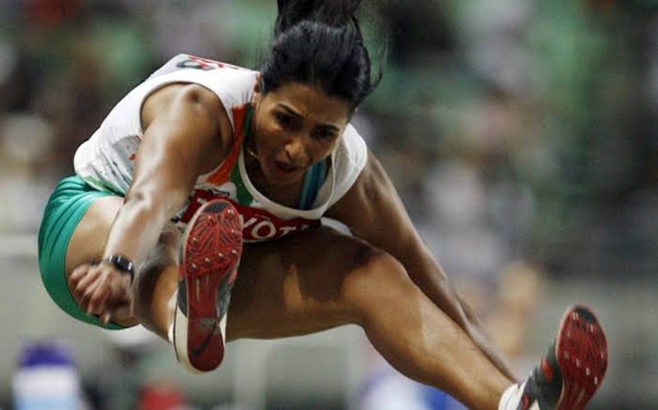 Sports-Medicine-Ayurveda