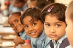 Nutritious-Children-Meals-in-School