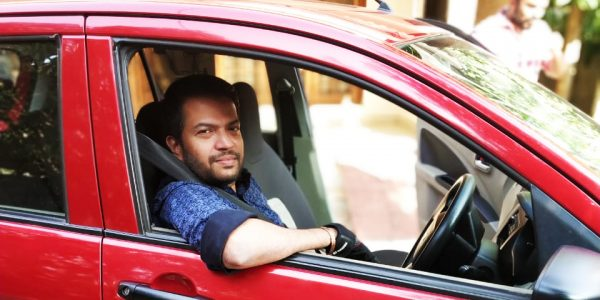 Prajith-Jaypal-Disability-Activist-Motivational-Speaker