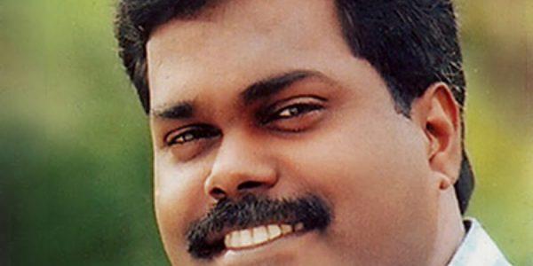K T Baburaj Author Pulimadhuram