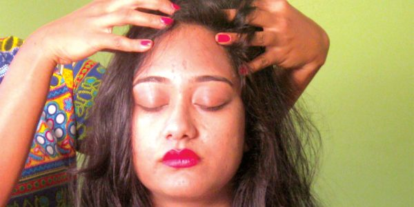 Benefits-of-oil-in-hair-Ayurveda