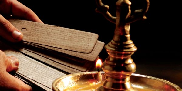 Sanskrit-Plays-Dramas-Study-in-Malayalam