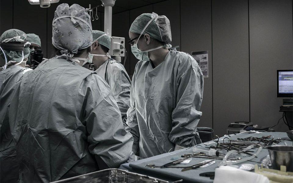 Analysing-Surgery-in-Ayurveda
