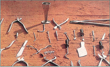 Ayurveda-and-Surgery