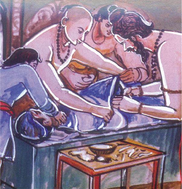 An-Introduction-to-Shalya-Tantra-in-Ayurveda-Ayushyam