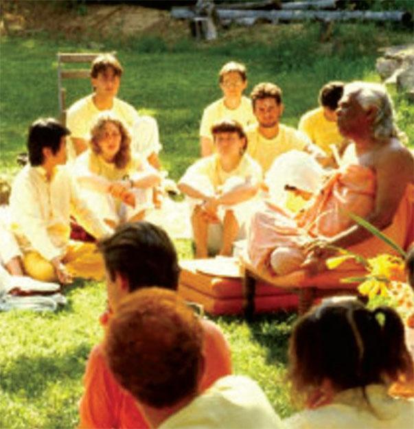 Gurukula-Learning-and-e-Learning